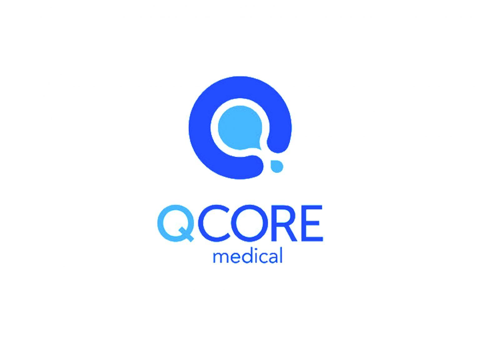 QCore Logo