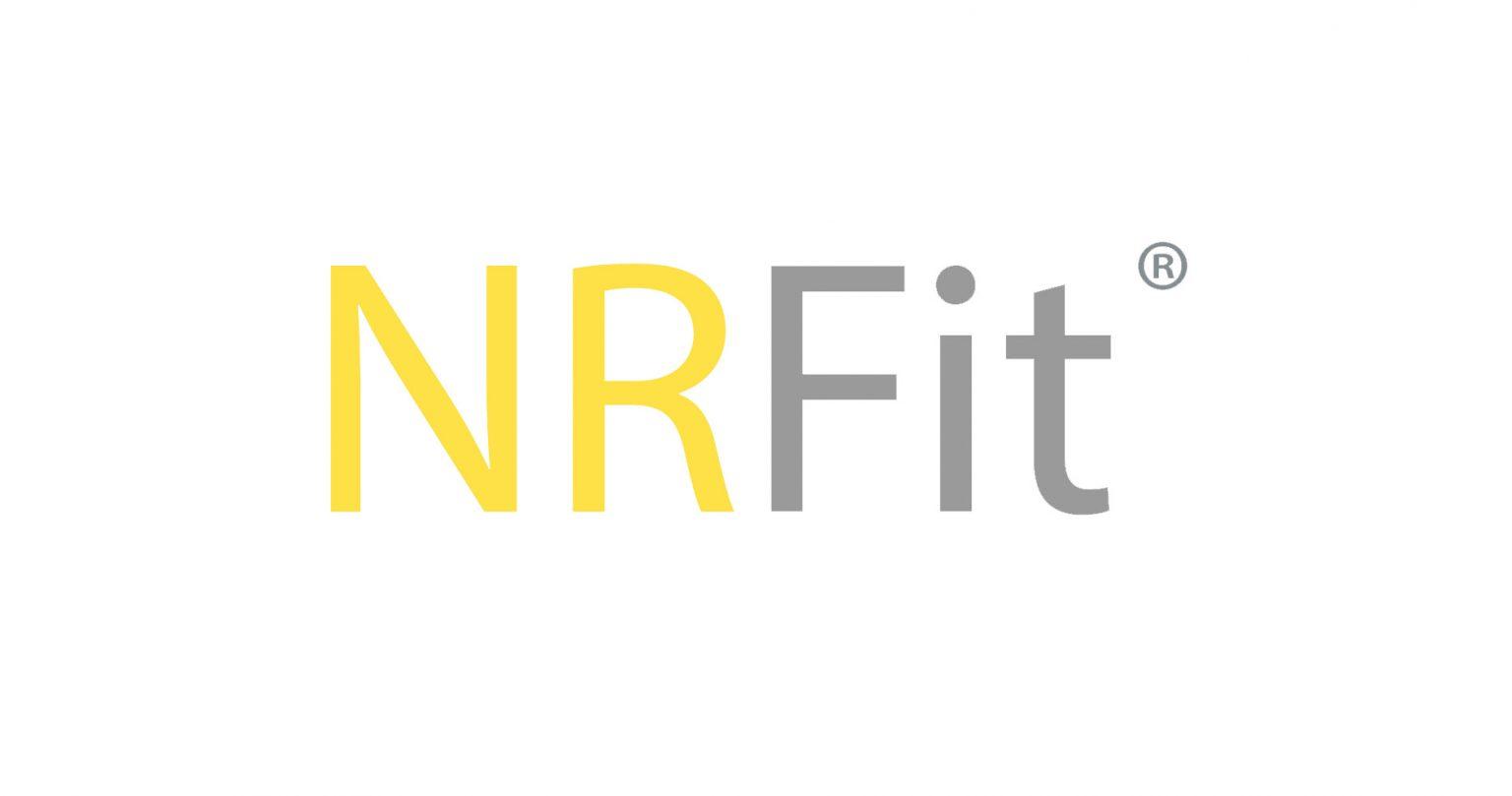 NEW-NRFit
