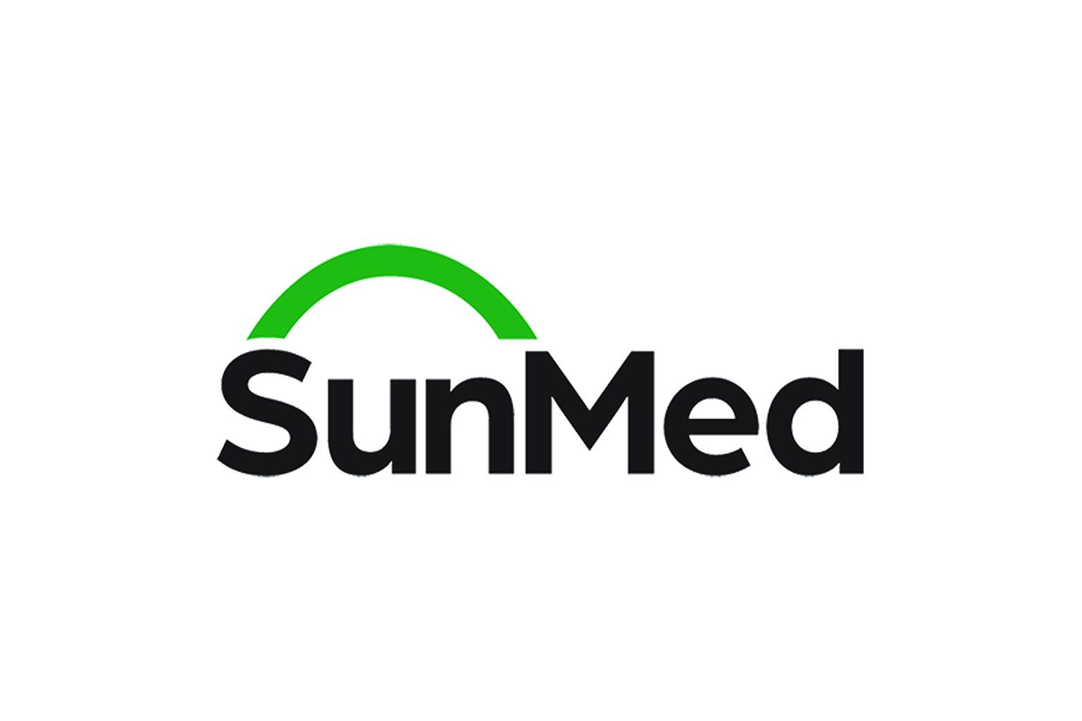 SUNMED3
