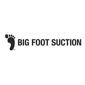 http://Big-Foot-Suction