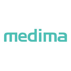 http://Medima