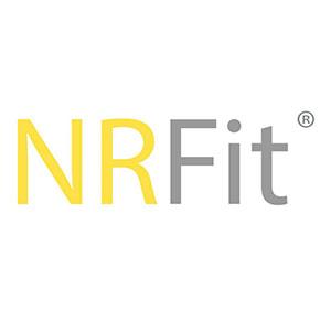 http://2021/04/NRFit.jpg