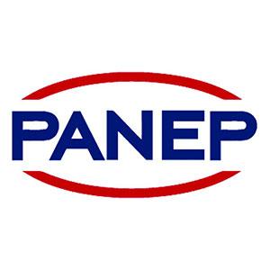 http://Panep