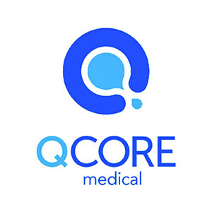 http://QCore-medical