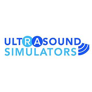 http://Ultrasound