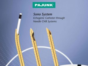 SonoLong-Systems at Medana Ireland