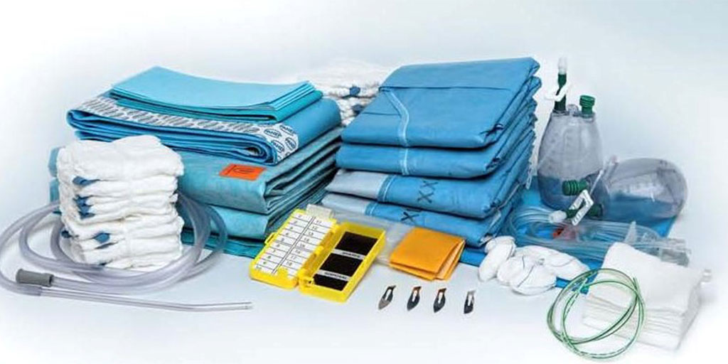 pane; EN products at medana medical accessories and supplies