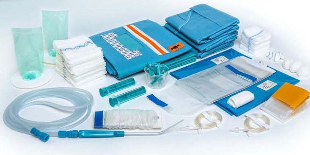 panep products at medana medical ppe supplier